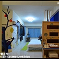 蜻蜓雅茿庭園民宿DSC_2700