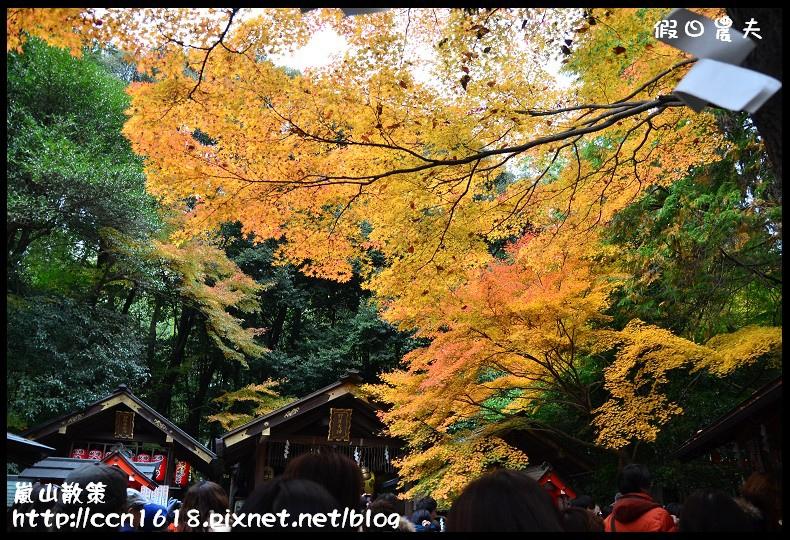 嵐山散策DSC_4557