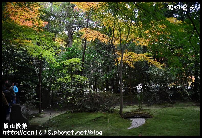 嵐山散策DSC_4560