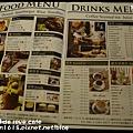 德爾芙咖啡de reve cafeDSC_6010
