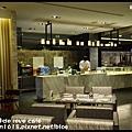 德爾芙咖啡de reve cafeDSC_6012