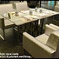 德爾芙咖啡de reve cafeDSC_6019