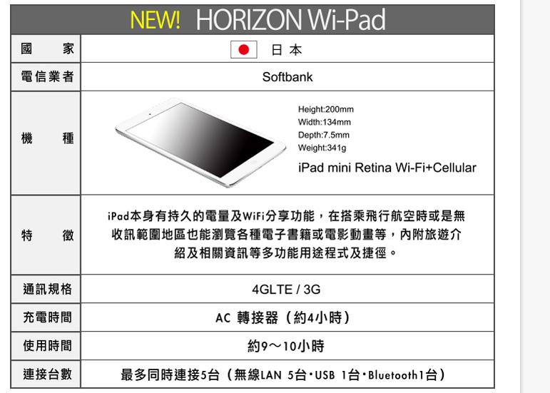 horizon-wifi-01