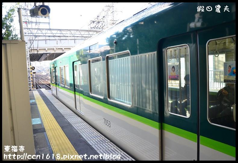 東福寺DSC_4975