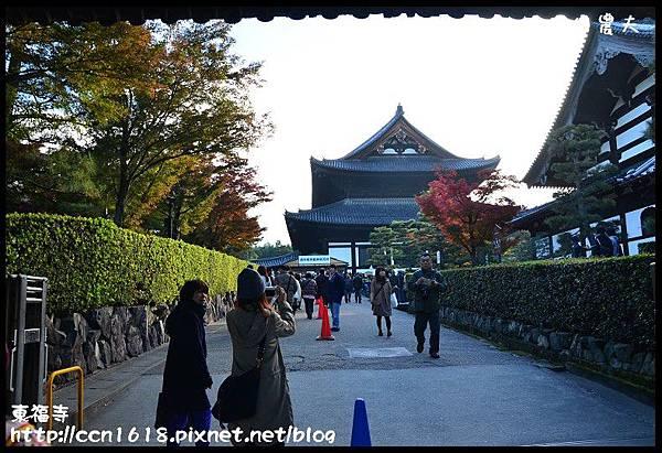 東福寺DSC_5029