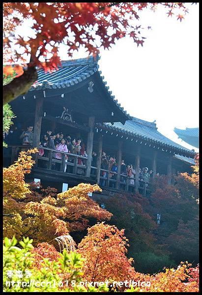 東福寺DSC_5220