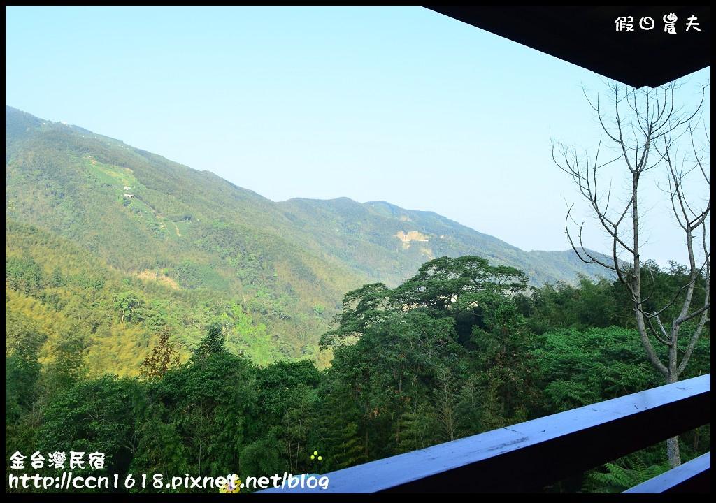 金台灣民宿DSC_2572