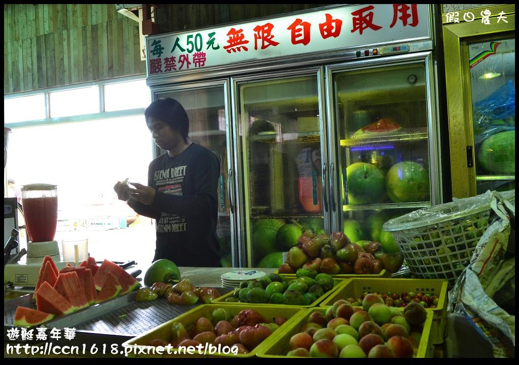 遊艇嘉年華DSC_6373
