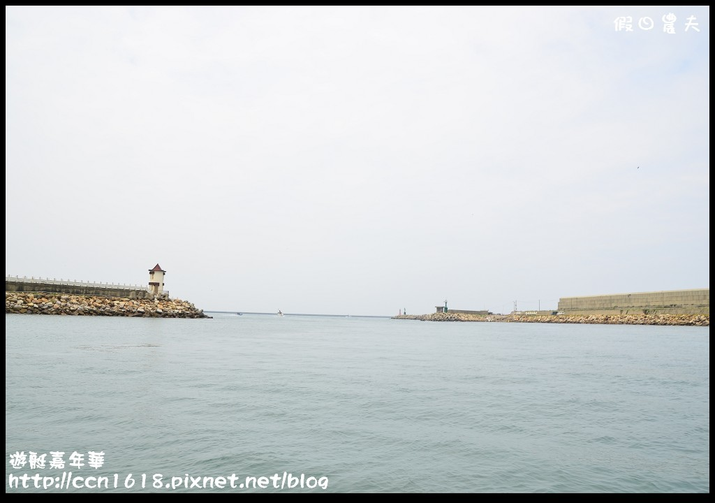 遊艇嘉年華DSC_6444