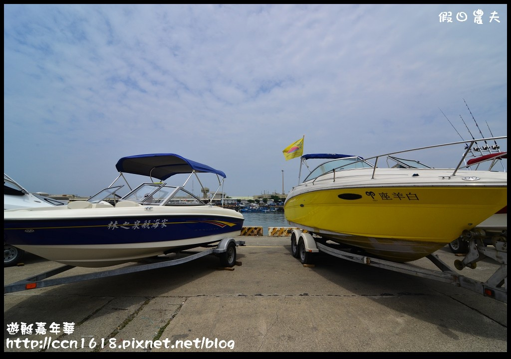 遊艇嘉年華DSC_6418