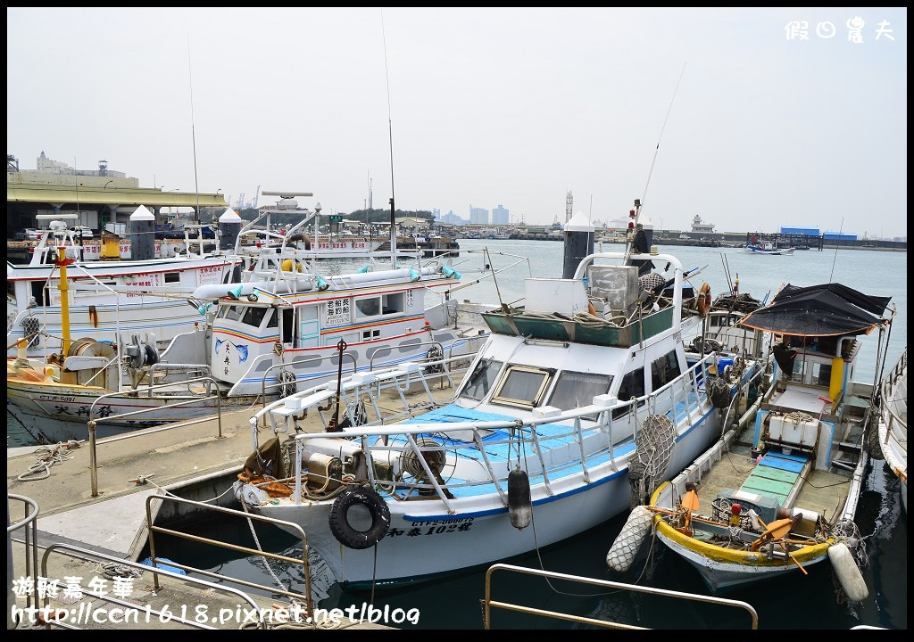 遊艇嘉年華DSC_6423