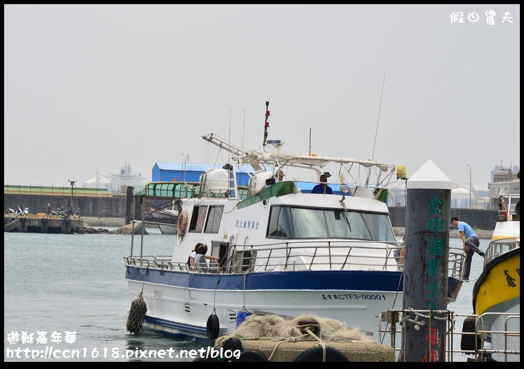 遊艇嘉年華DSC_6467