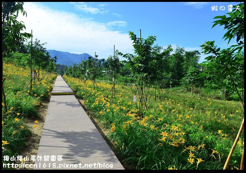梅山橫山屏休閒園區DSC_7998