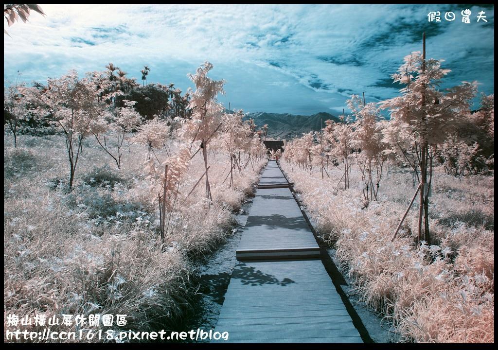 梅山橫山屏休閒園區DSC_8023