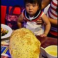 1030524雲林一日遊-烏司答土耳其異國料理DSC_8236
