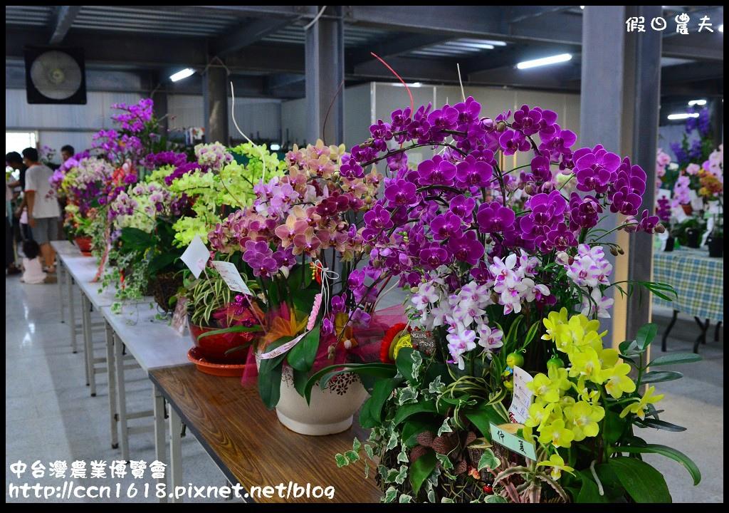 中台灣農業博覽會DSC_0658