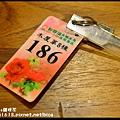 杉林溪住宿+繡球花DSC_9923