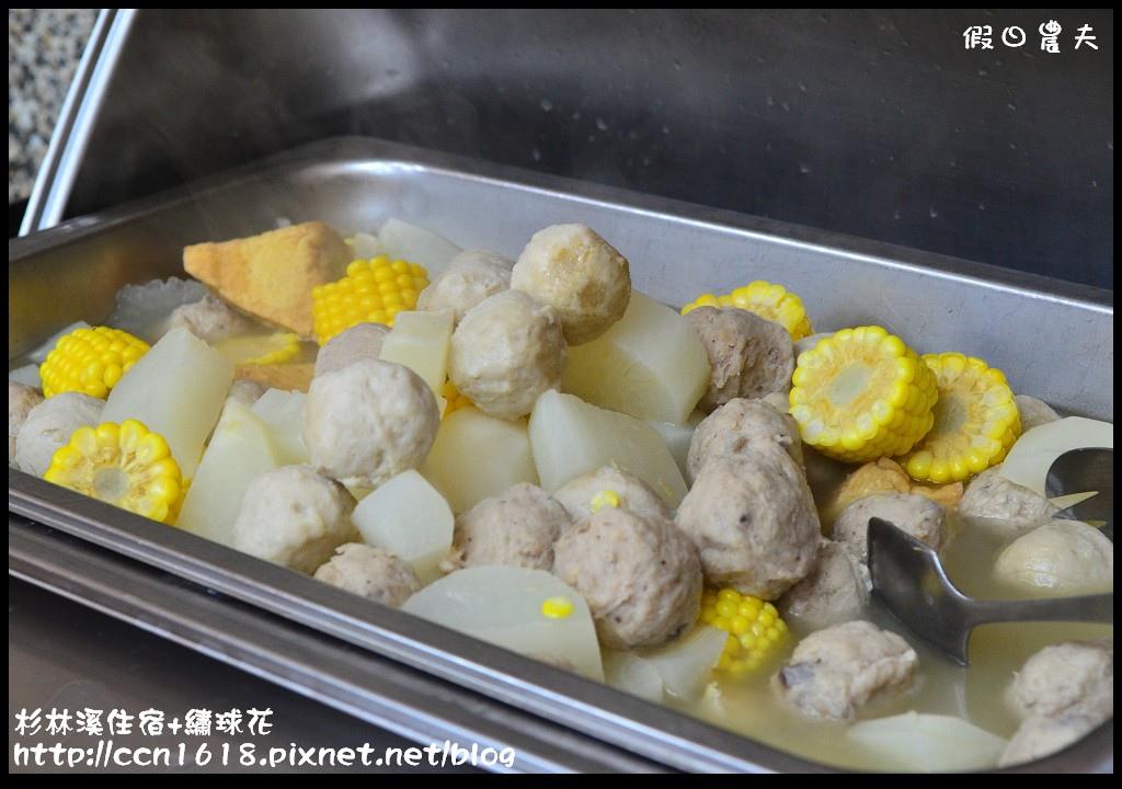 杉林溪住宿+繡球花DSC_9980
