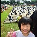 1600紙貓熊世界之旅DSC_3486
