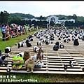 1600紙貓熊世界之旅DSC_3489