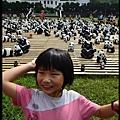 1600紙貓熊世界之旅DSC_3497