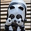 1600紙貓熊世界之旅DSC_3501