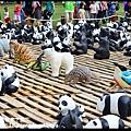 1600紙貓熊世界之旅DSC_3505
