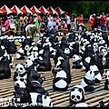 1600紙貓熊世界之旅DSC_3508