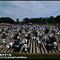 1600紙貓熊世界之旅DSC_3509