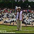 1600紙貓熊世界之旅DSC_3519