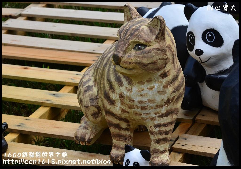 1600紙貓熊世界之旅DSC_3564