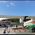 馬祖三日遊-出發DSC04037