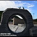 馬祖三日遊-馬祖民俗文物館DSC_6582