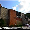 馬祖三日遊-馬祖民俗文物館DSC_6580