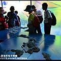馬祖三日遊-馬祖民俗文物館DSC_6584