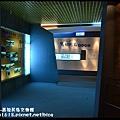 馬祖三日遊-馬祖民俗文物館DSC_6591