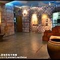 馬祖三日遊-馬祖民俗文物館DSC_6594