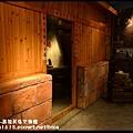 馬祖三日遊-馬祖民俗文物館DSC_6595