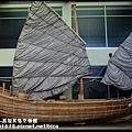 馬祖三日遊-馬祖民俗文物館DSC_6600
