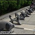 馬祖三日遊-馬祖民俗文物館DSC_6610