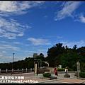 馬祖三日遊-馬祖民俗文物館DSC_6611