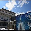 馬祖三日遊-馬祖酒廠DSC_6551