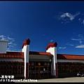 馬祖三日遊-馬祖酒廠DSC_6557