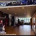 馬祖三日遊-馬祖酒廠DSC_6560