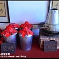 馬祖三日遊-馬祖酒廠DSC_6564