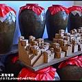 馬祖三日遊-馬祖酒廠DSC_6565