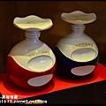 馬祖三日遊-馬祖酒廠DSC_6570