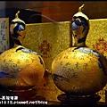 馬祖三日遊-馬祖酒廠DSC_6571