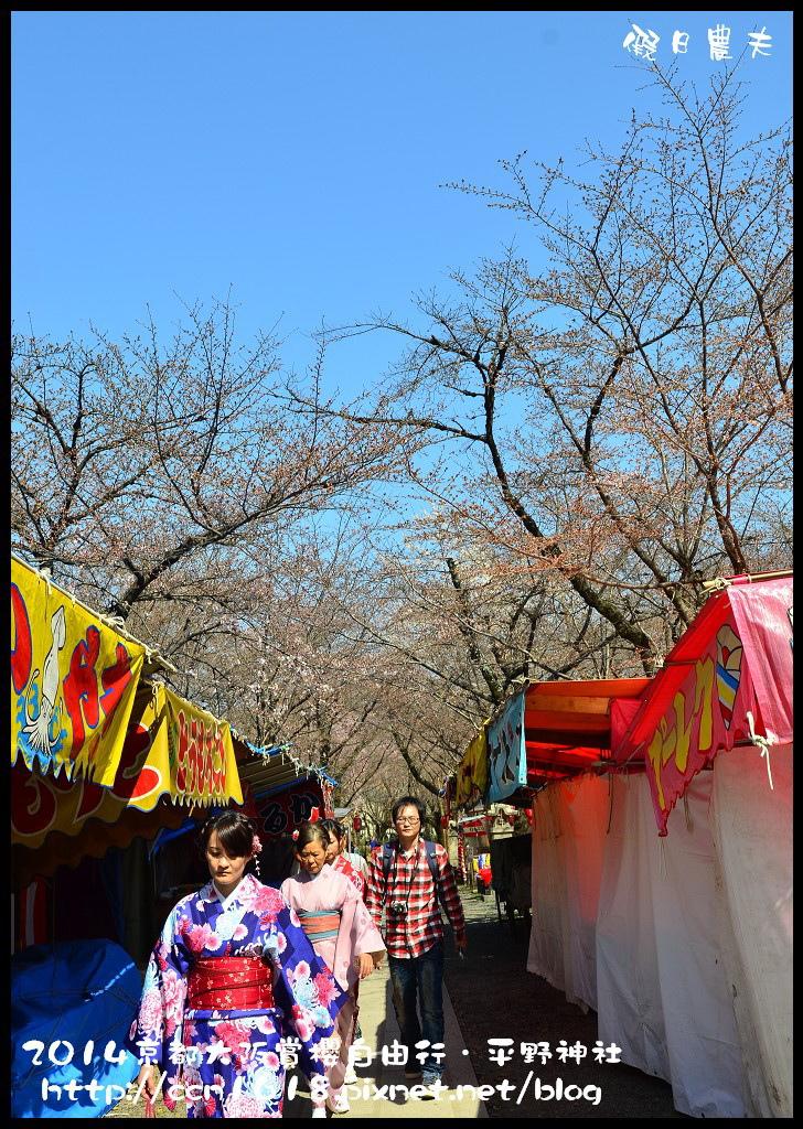 平野神社DSC_9554