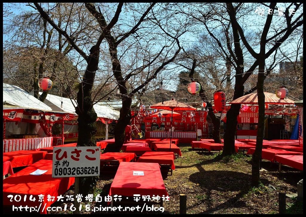 平野神社DSC_9559